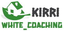 Kirri White Coaching
